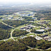 Argonne from Above