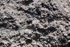 soil, igneous rock, geology,