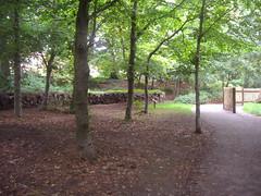 Queens Park3