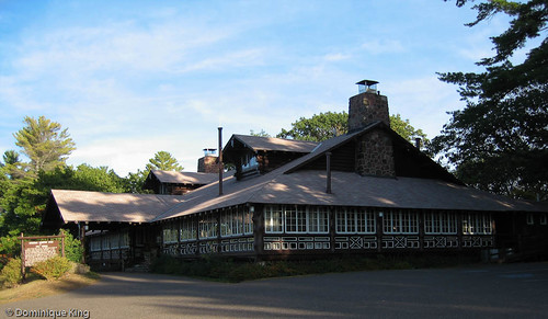 Keweenaw Mountain Lodge 3