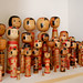 kokeshi dolls by bethany actually