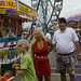 Kentucky State Fair by Joey Harrison