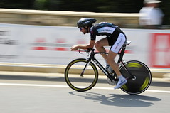 keirin(0.0), track cycling(0.0), cyclo-cross bicycle(0.0), racing(1.0), endurance sports(1.0), bicycle racing(1.0), road bicycle(1.0), vehicle(1.0), sports(1.0), race(1.0), sports equipment(1.0), road bicycle racing(1.0), outdoor recreation(1.0), cycle sport(1.0), racing bicycle(1.0), road cycling(1.0), duathlon(1.0), cycling(1.0), bicycle(1.0),