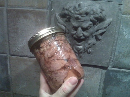 Canned Beef Tongue Flickr Photo Sharing