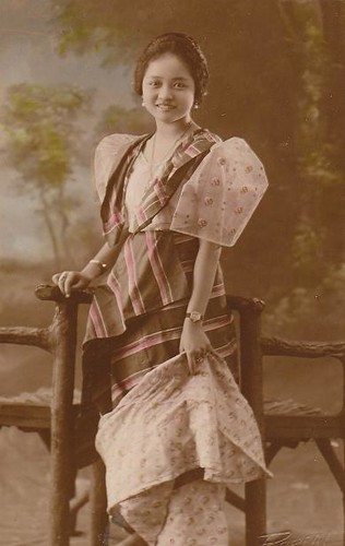 Lea, 1926
