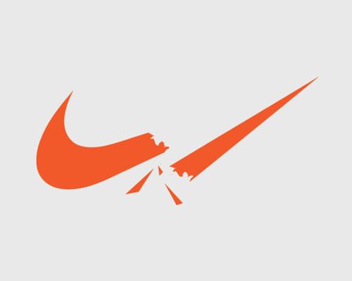 4 stratégies de marque dont vous devez absolument vous inspirer  3963201475 1fd46088b5