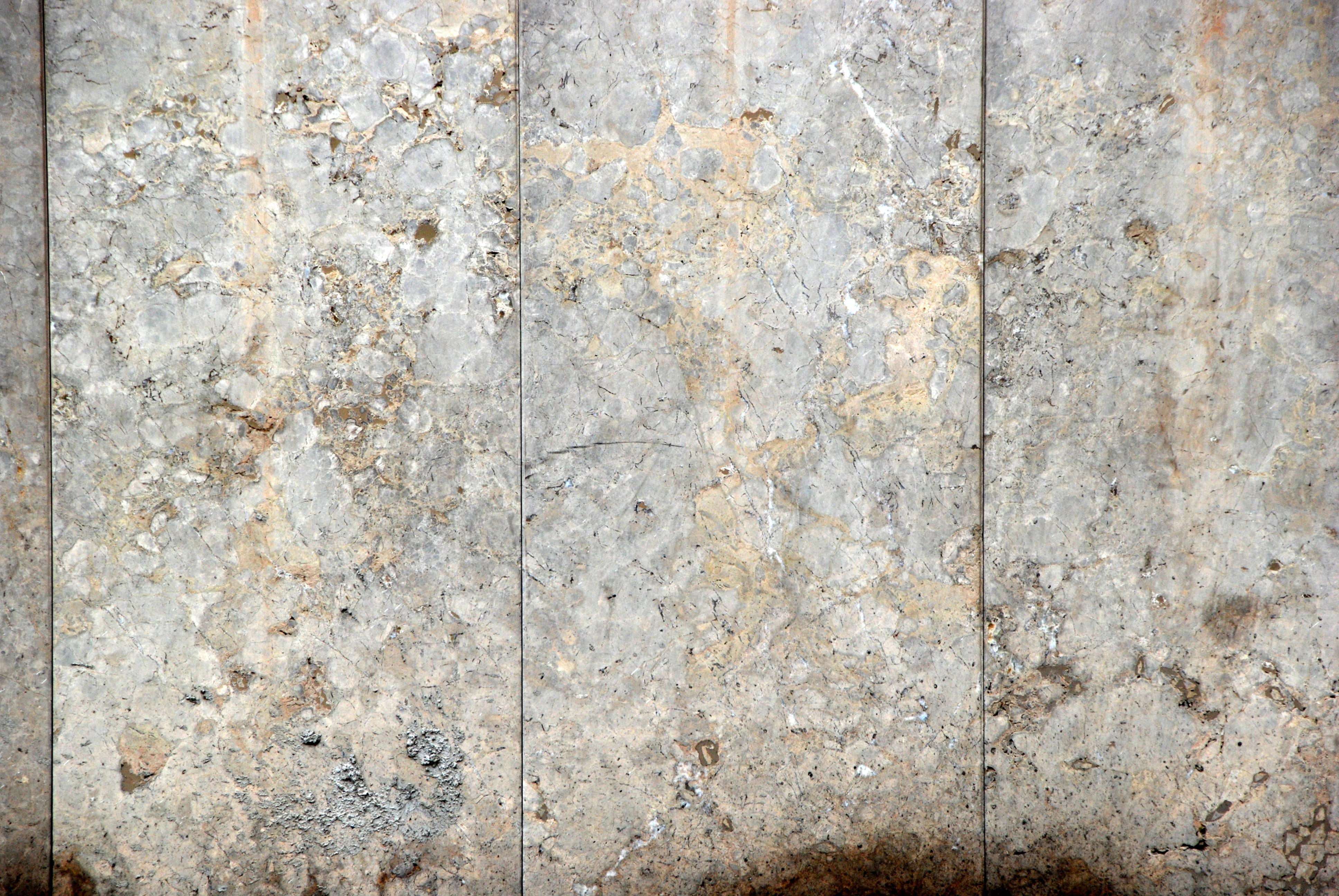 M rmol sucio canarias creativa for Concepto de marmol