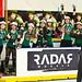 Rat City Rollergirls vs. Bay Area Derby Girls