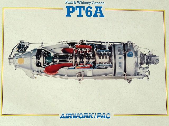 flickriver: photoset '˖ pratt & whitney' by mdlphotoz volkswagen jetta 2 0 engine diagram cold engine