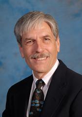 Photo of Liljestrand, Howard