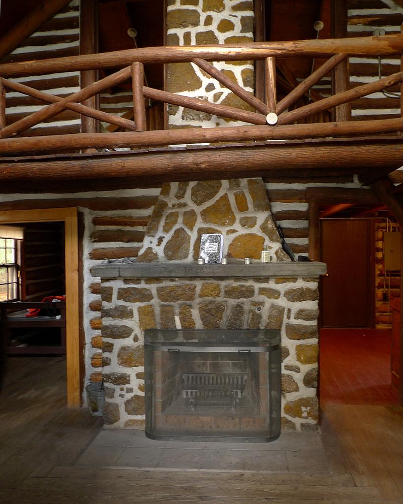 Atsion lake cabin meet greet wheeling second generation for Cabin getaways in nj