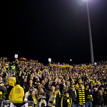 Crew vs Real Salt Lake-37