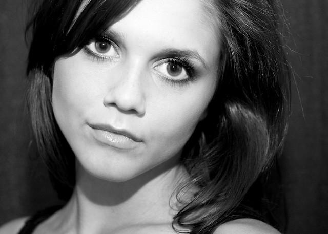 Alexandra Chando