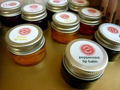 mason jar, produce, canning,