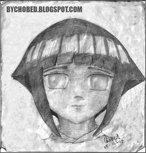 naruto y sasuke dibujos a lapiz graffiti expoimages com MEMES Pictures