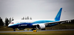 boeing 777(0.0), narrow-body aircraft(0.0), boeing 747(0.0), boeing 767(0.0), boeing 757(0.0), boeing 737(0.0), aerospace engineering(1.0), airline(1.0), aerospace manufacturer(1.0), aviation(1.0), airliner(1.0), airplane(1.0), wing(1.0), vehicle(1.0), air travel(1.0), boeing 787 dreamliner(1.0), wide-body aircraft(1.0), boeing(1.0), jet aircraft(1.0),