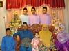Syawal 1430 Hijrah