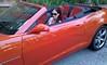 Pittsburgh Chevy Crawl 15