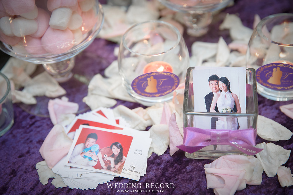2014.01.19 Wedding Record-147
