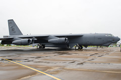61-0029 - US Air Force - Boeing B-52H Stratofortress (B-52) - 090719 - Fairford - RIAT 2009 - Steven Gray - IMG_6913