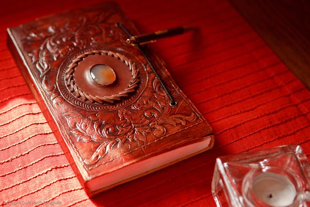 The book - 無料写真検索fotoq