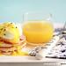 Breakfast by *bossacafez
