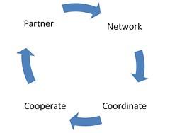 Network Continuum