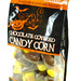 Chocolate Covered Toffee Flavored Candy Corn
