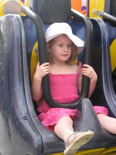 3938947032_41d67bac57 no roller coaster harness www picsbud com