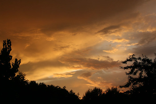31_sunset