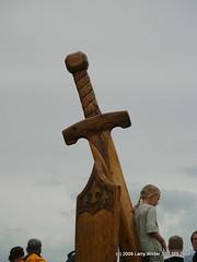 carving, art, symbol, temple, sculpture, statue,