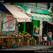 Fruit shop, Bacalar