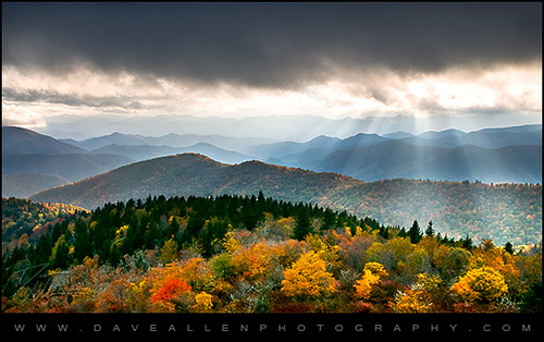 mountains fall foliage autumn colorful trees nature landscape daveallen nikon d300 1735mm rays beams sunrays sunbeams light lighting natural blueridgeparkway daveallenphotography hendersonville wnc westernnorthcarolina nikond300 outdoors northcarolina blueridgemountains ashevillenc asheville absolutelystunningscapes beautiful beauty carolina clouds fallfoliage gorgeous leafchange leaves nc naturesfinest seasons sky vibrant platinumheartaward aplusphoto superaplus platinumpeaceaward blue ridge parkway sun ridges layers mygearandme mygearandmepremium raysoflight lightrays lightbeams beamsoflight autumnlandscape falllandscape hendersonvillephotographer mygearandmebronze mygearandmesilver mygearandmegold mygearandmeplatinum mygearandmediamond