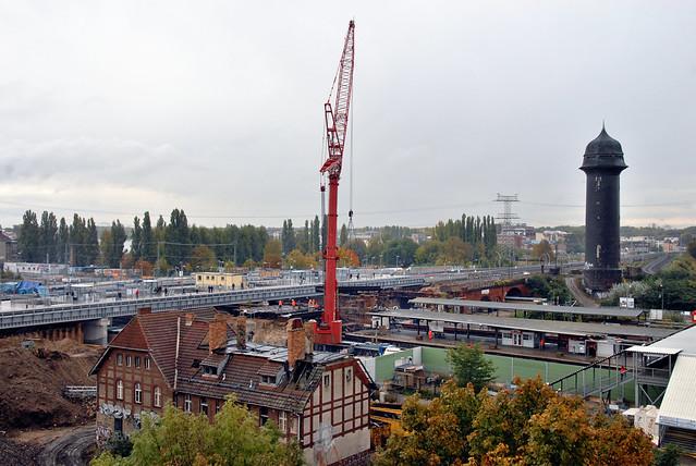 demontage Ringbahnbrücke5