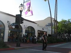 Santa Barbara, California (10)