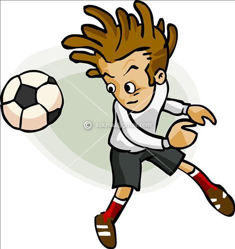 judi bola internasional