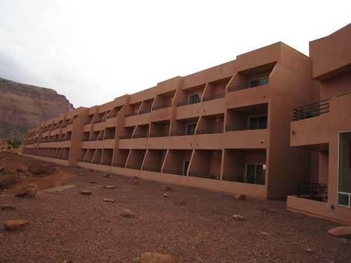 REZ, Monument Valley, The View Hotel, Navaj… IMG_1303