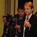 Small photo of Vincent Kartheiser