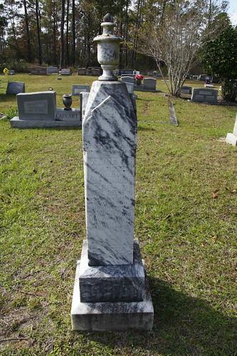 chapel harvey relatives byrds