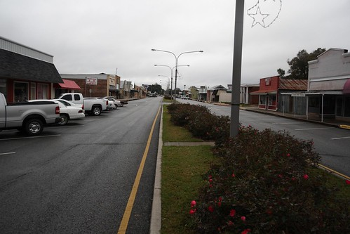 street usa geotagged louisiana unitedstates stores kaplan geo:lat=3000050042 geo:lon=9228444488
