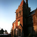 Fletcher Convalescent Home, Cromer, Norfolk, U.K.