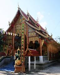 20101213_4317 Temples at San Pa Tong, วัดทึ่สันป่าตอง