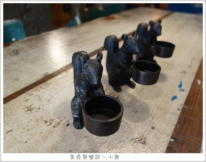 【台北松山】松果院子Restaurant Pinecone/民生社區/早午餐/下午茶