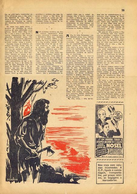 Século Ilustrado, No. 528, Fevereiro 14 1948 - 23