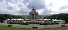 Bayerische Staatskanzlei - Tag der offenen Tür