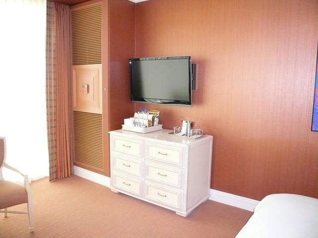 Tv Hotel Mode Prezzi