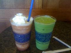 Peet's Coffee and Tea Milpitas