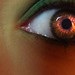 Small photo of Eye.