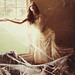Havisham by rosiehardy