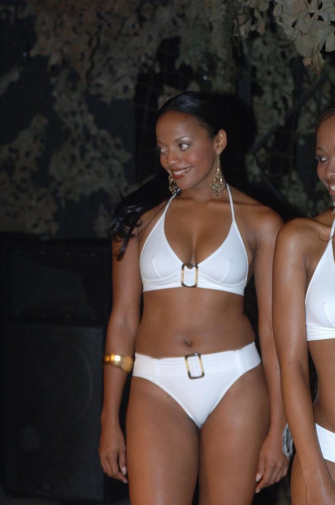girls italian sexy nude